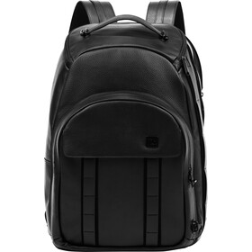 Douchebags The Ace Backpacks black